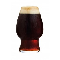 Arcoroc ARC L9941 Beer Legend Craft Beer Becher, Bierglas, 590 ml, Glas, transparent, 6 Stück